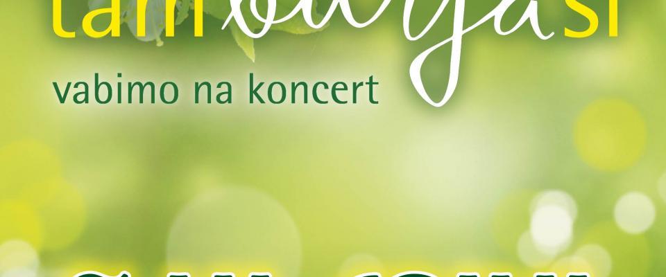 tamburjasi-pomladni-koncert-vipava