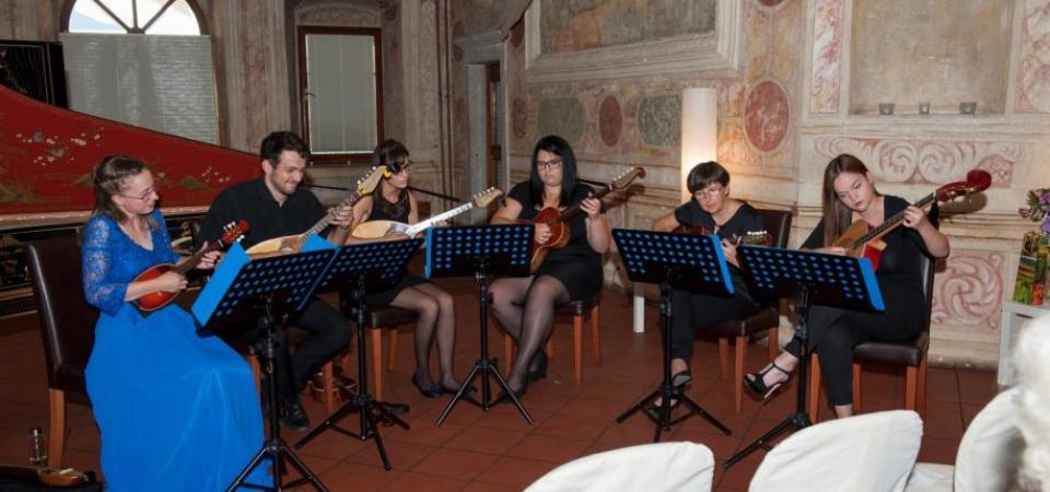 tamburjasi-barocni-koncert-zemono-2017
