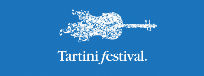 tartini festival 2017